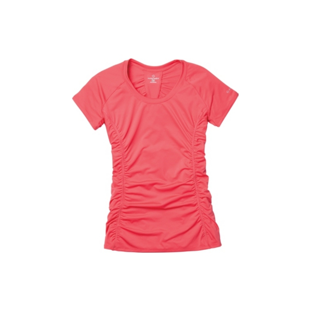 Moving Comfort - Moving Comfort Sprint Tee