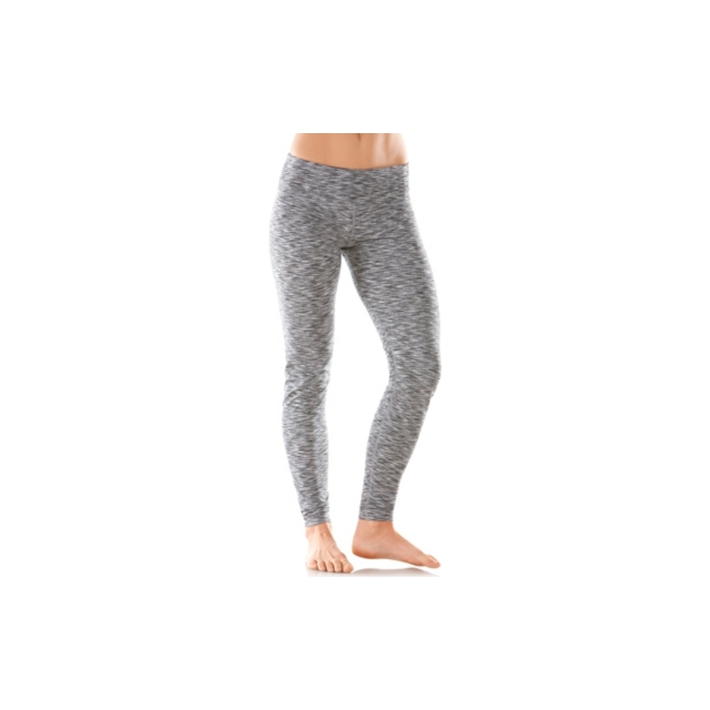 Moving Comfort - Moving Comfort Womens Urban Gym Tight