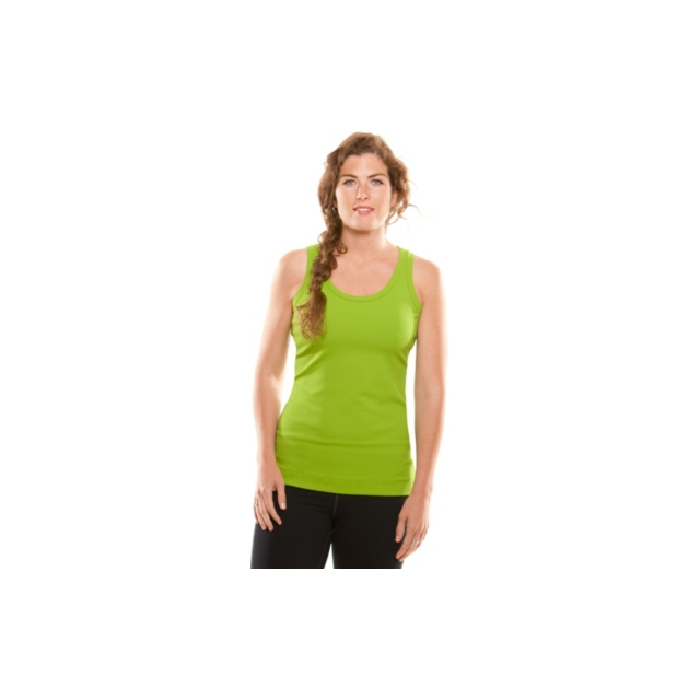 Moving Comfort - Moving Comfort Womens Gotta Love It Tank