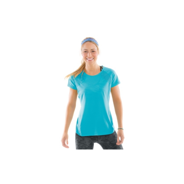 Moving Comfort - Moving Comfort Womens Dash Tee