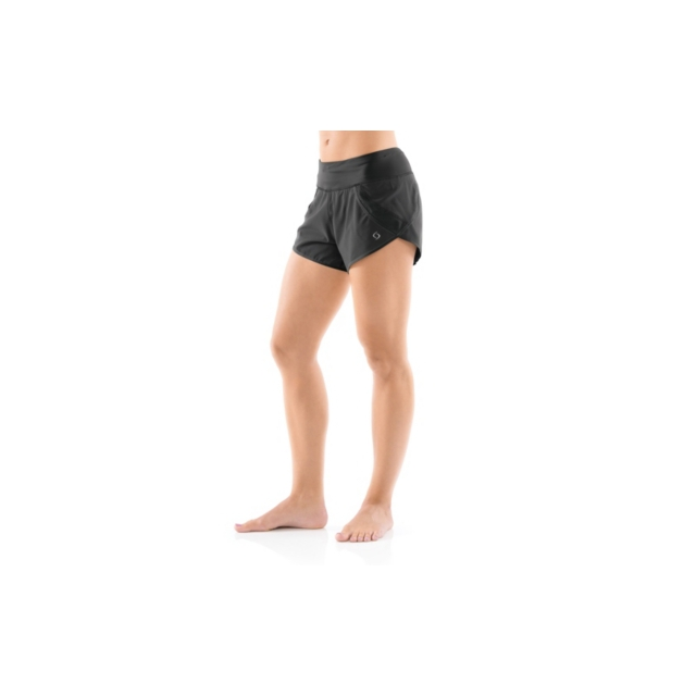 Moving Comfort - Moving Comfort Womens Momentun Short