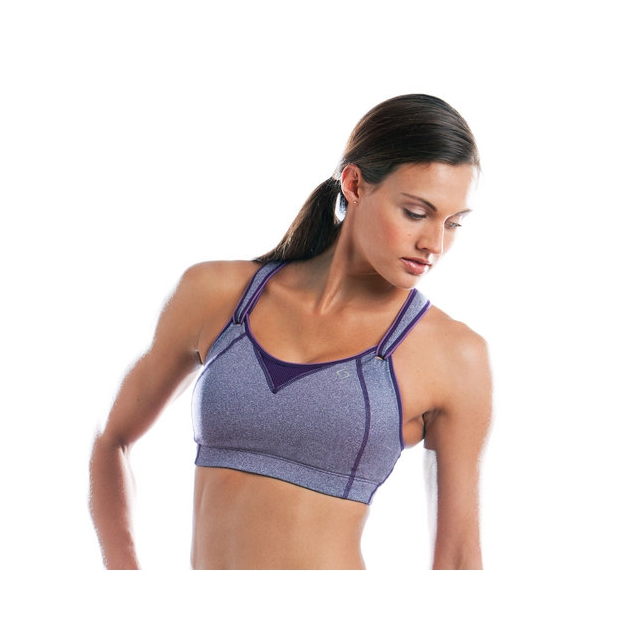 Moving Comfort - Womens Rebound Racer Sports Bra