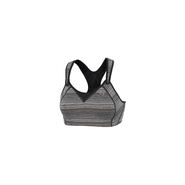 Moving Comfort - Rebound Racer Bra - Women's