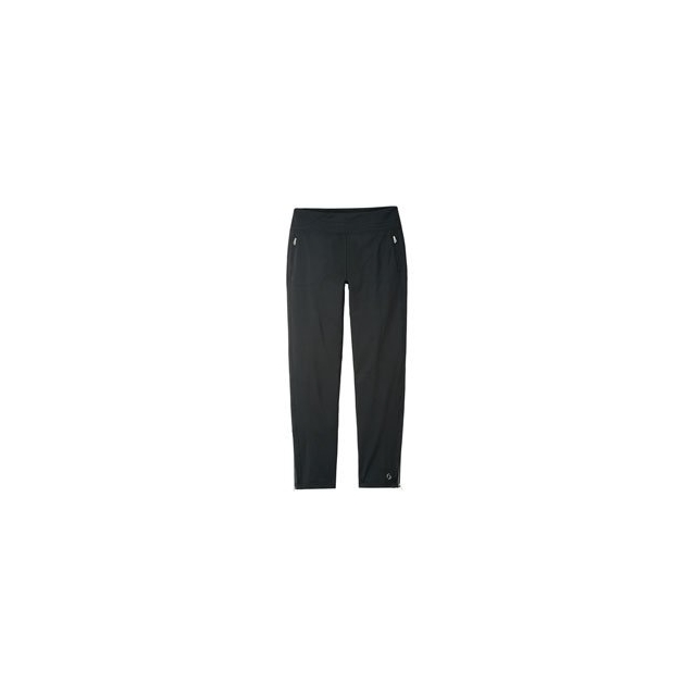 Moving Comfort - Just Right Track Pant Regular - Women's