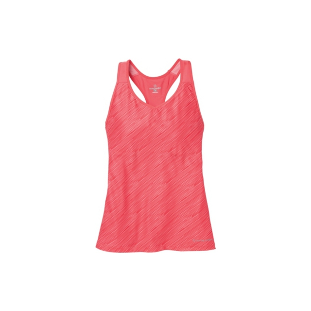 Moving Comfort - Moving Comfort Interval Tank