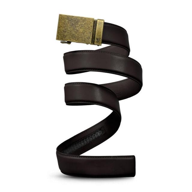 Mission Belt Co. - 40mm Leather Belt