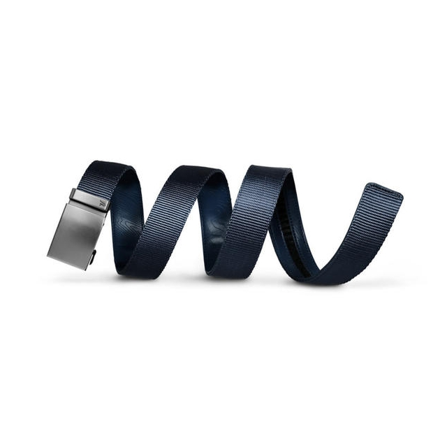 Mission Belt Co. - 40mm Nylon Belt