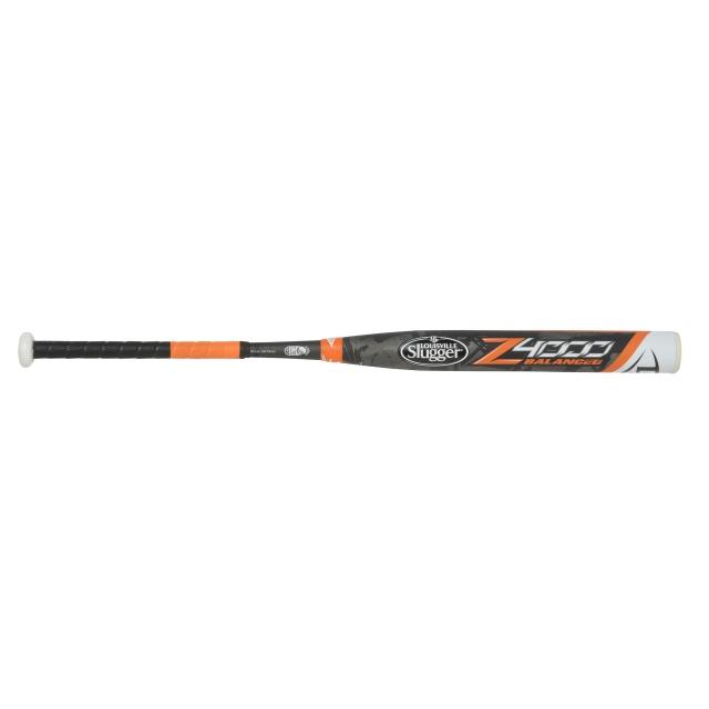 Louisville Slugger - Z-4000 ASA Balanced
