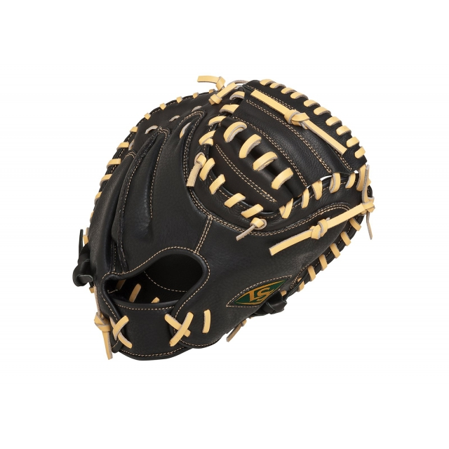 Louisville Slugger - Dynasty Catcher's Mitt