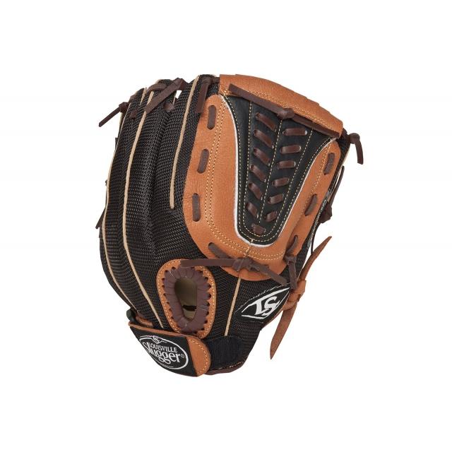 Louisville Slugger - Genesis Brown 11.5 inch