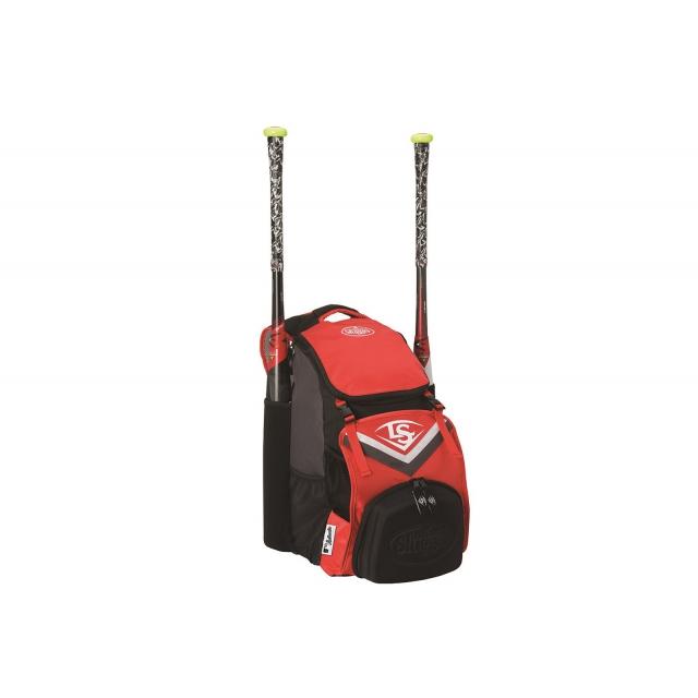 Louisville Slugger - Series 7 Stick Pack
