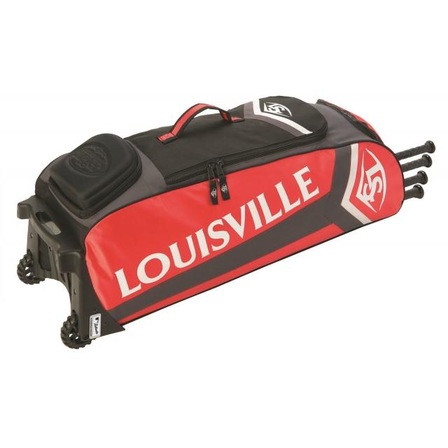Louisville Slugger - Series 7 Rig