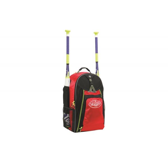 Louisville Slugger - Xeno Stick Pack