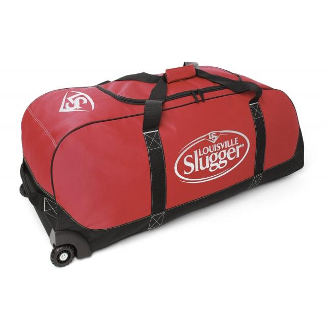 Louisville Slugger - Series 5 Ton