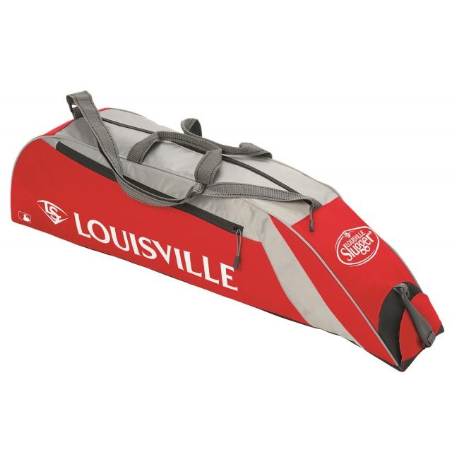 Louisville Slugger - Series 3 Lift