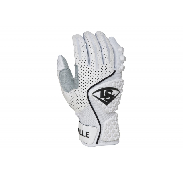 Louisville Slugger - Advanced Design Adult