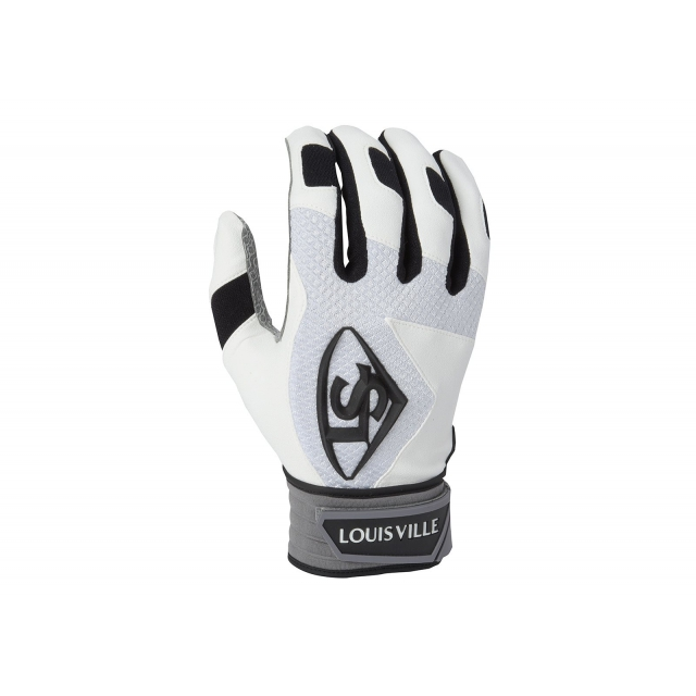 Louisville Slugger - Series 7 Adult