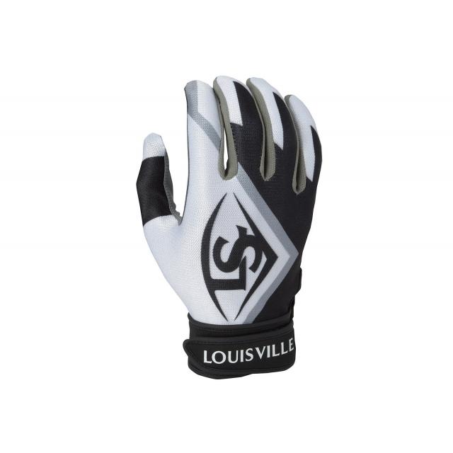 Louisville Slugger - Series 3 Tee Ball