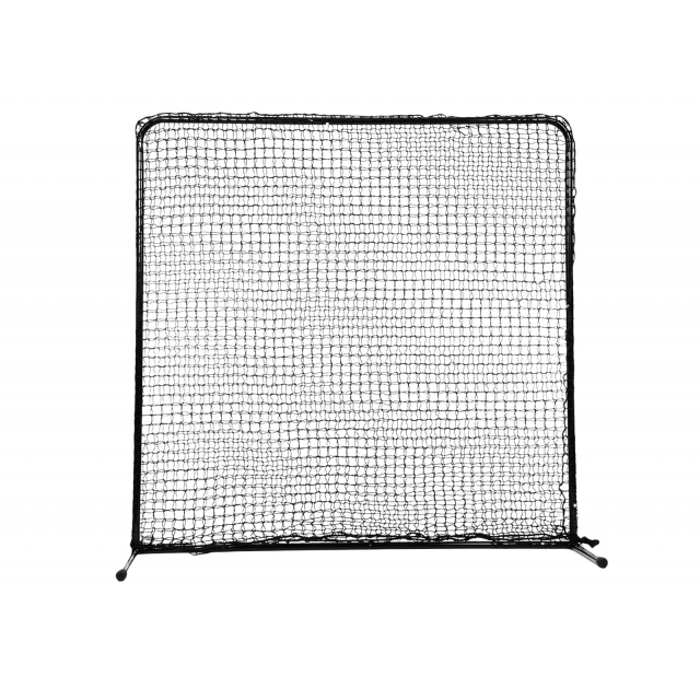 Louisville Slugger - Protective Screen