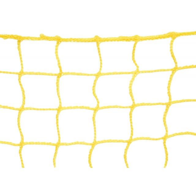 Louisville Slugger - L-Frame Net