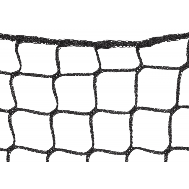 Louisville Slugger - Sock Net