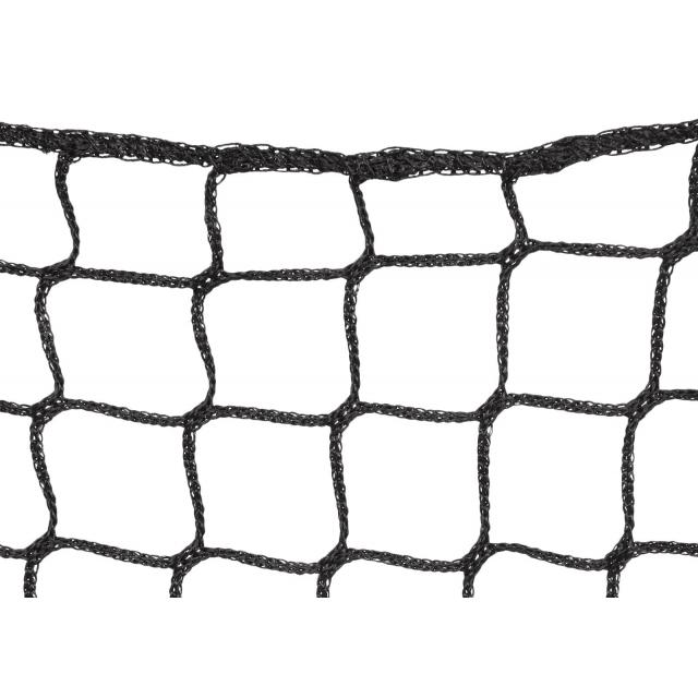 Louisville Slugger - Slip On Protective Screen Net