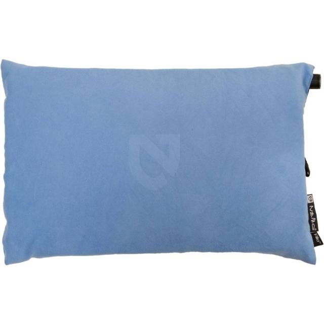 Nemo - Fillo Pillow - Horizon Blue