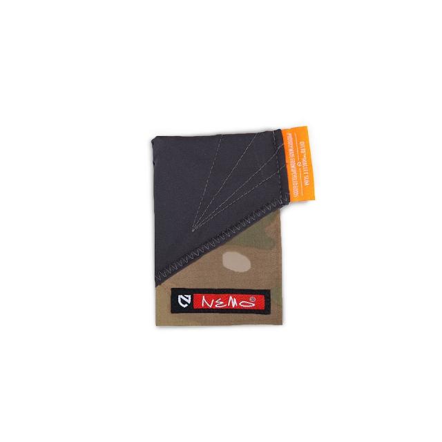 Nemo - Ditto Slim Wallet (Multicam)