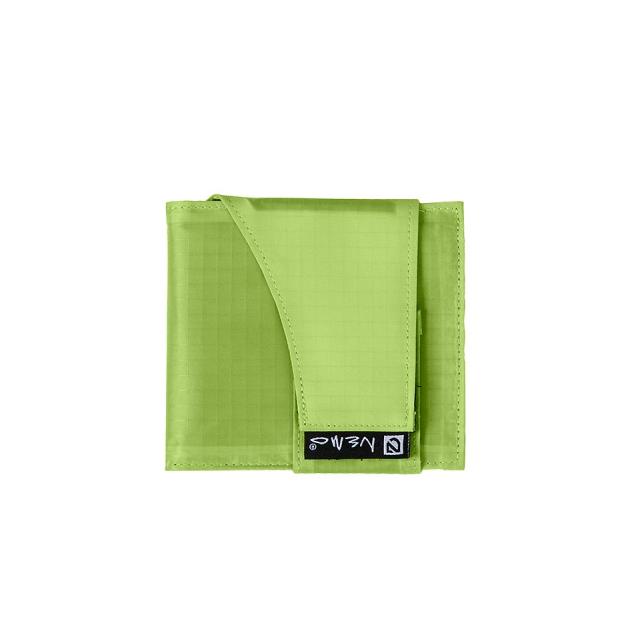 Nemo - Ditto Wallet (Birch Leaf Green)