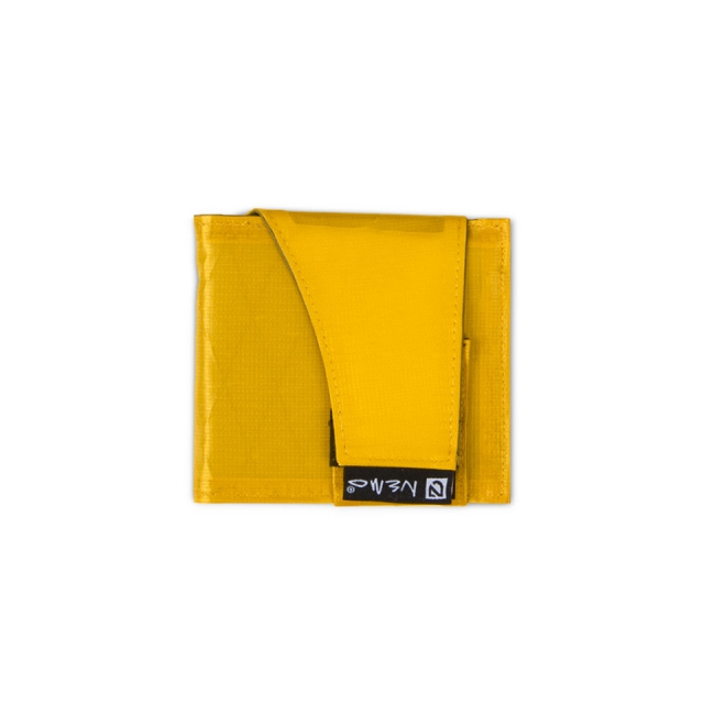 Nemo - Ditto Wallet (Elite Yellow)