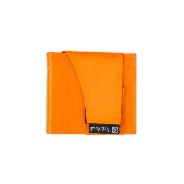 Nemo - Ditto Wallet (Skyburst Orange)