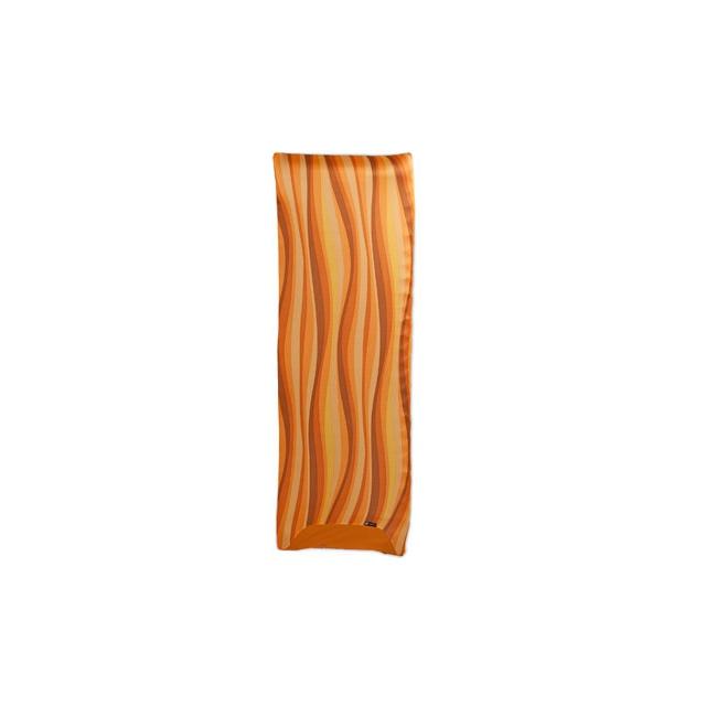 Nemo - Slipcover 1P 25L