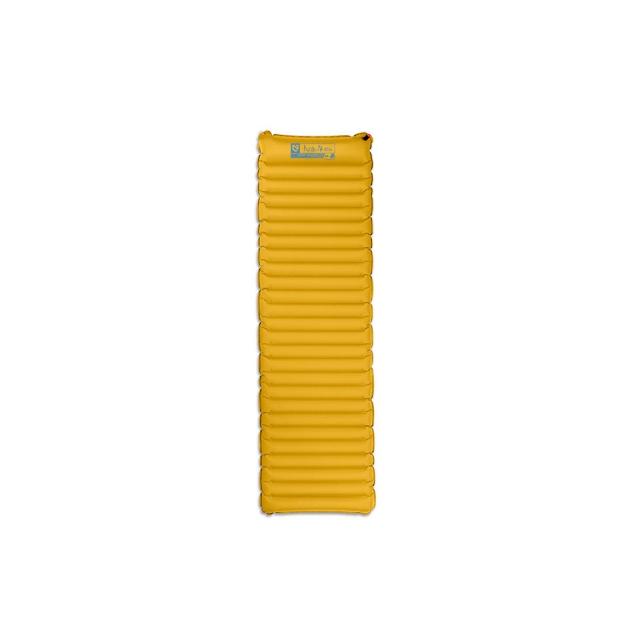 Nemo - Astro Insulated Lite 25L