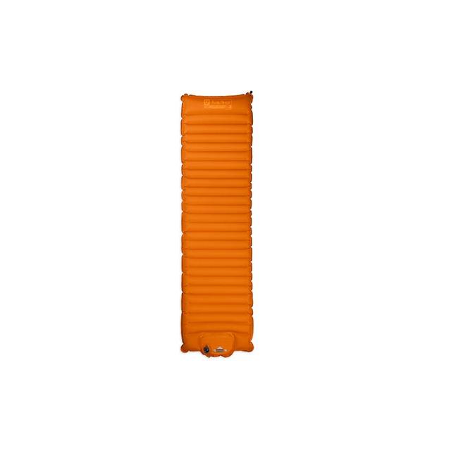 Nemo - Cosmo Insulated 20R