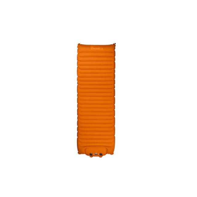Nemo - Cosmo Insulated 25L