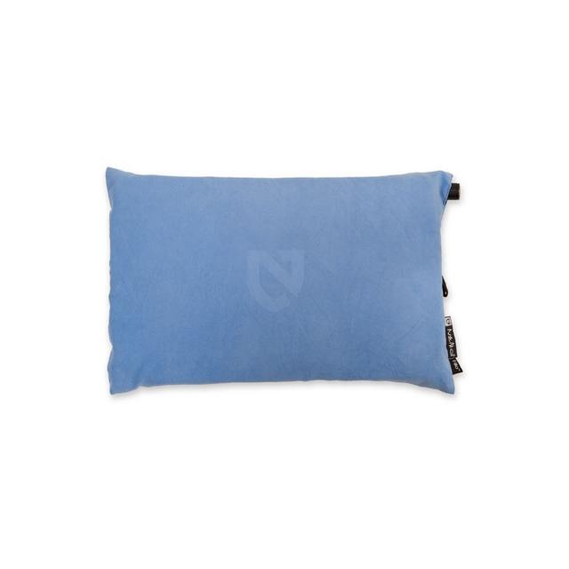 Nemo - Fillo (Horizon Blue)