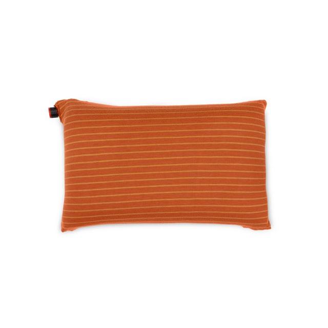 Nemo - Fillo (Sunrise Stripe)