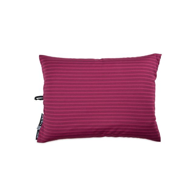 Nemo - Fillo Elite (Purple Stripe)