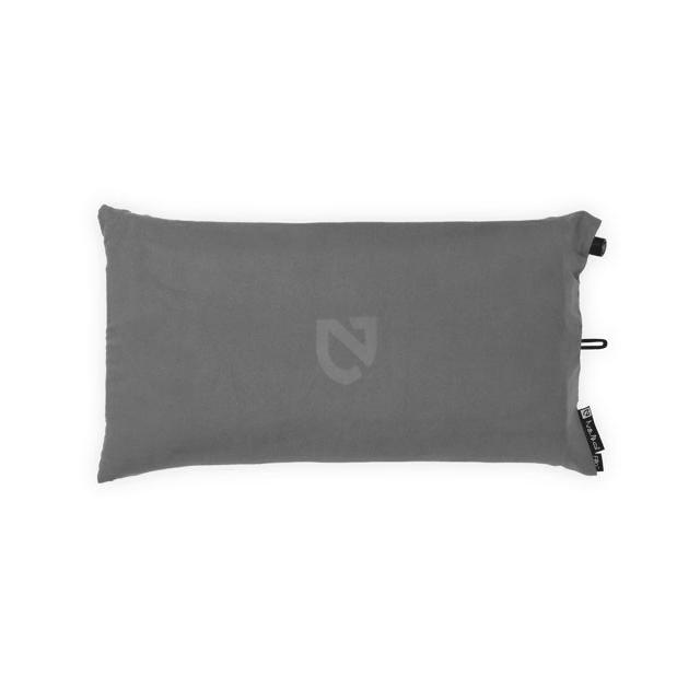 Nemo - Fillo Luxury (Nimbus Grey)