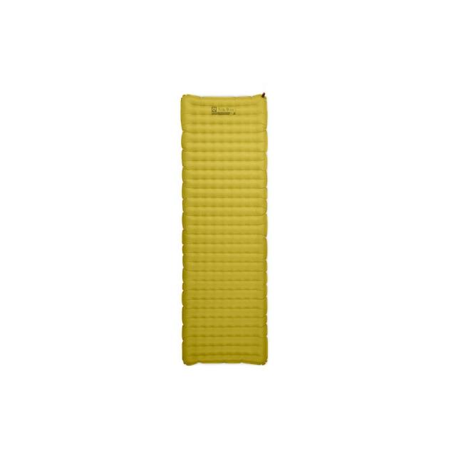 Nemo - Tensor Insulated 25L