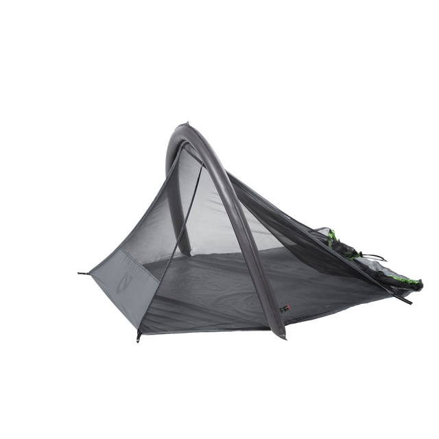 Nemo - Escape Pod 1P Bivy