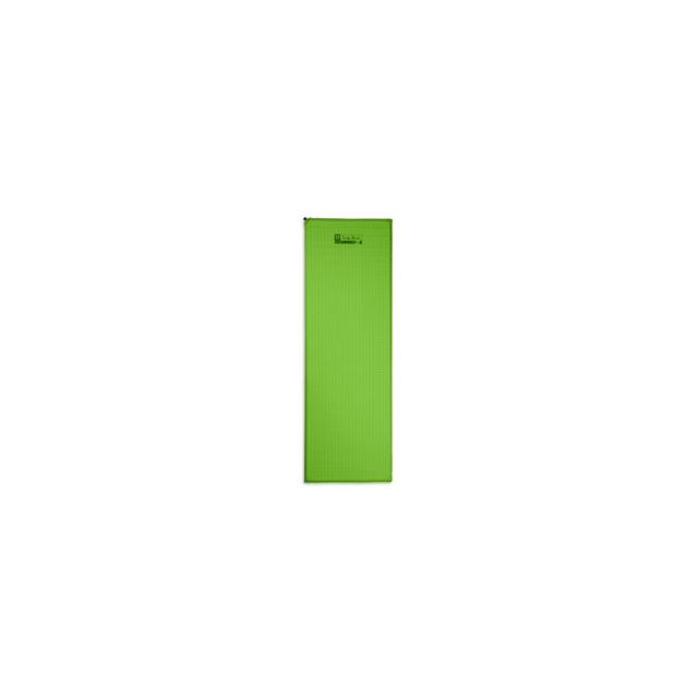 Nemo - Ora 25L Self-Inflating Sleeping Pad - Green