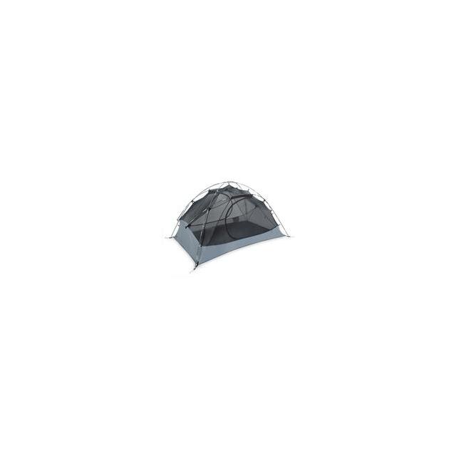 Nemo - Nemo Losi 2P Tent