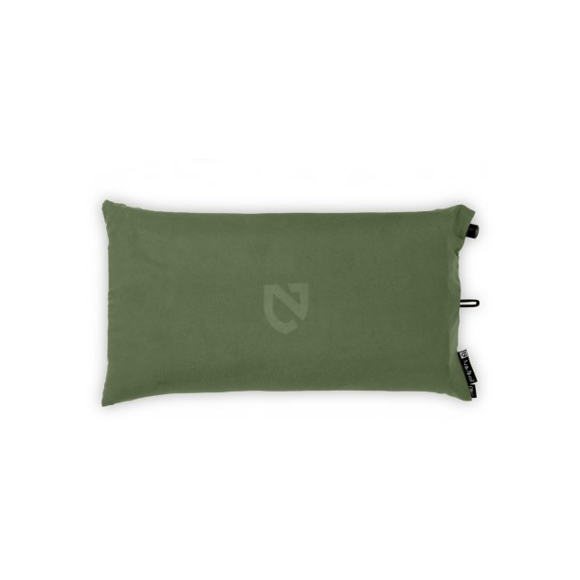 Nemo - Nemo Fillo Luxury Camp Pillow