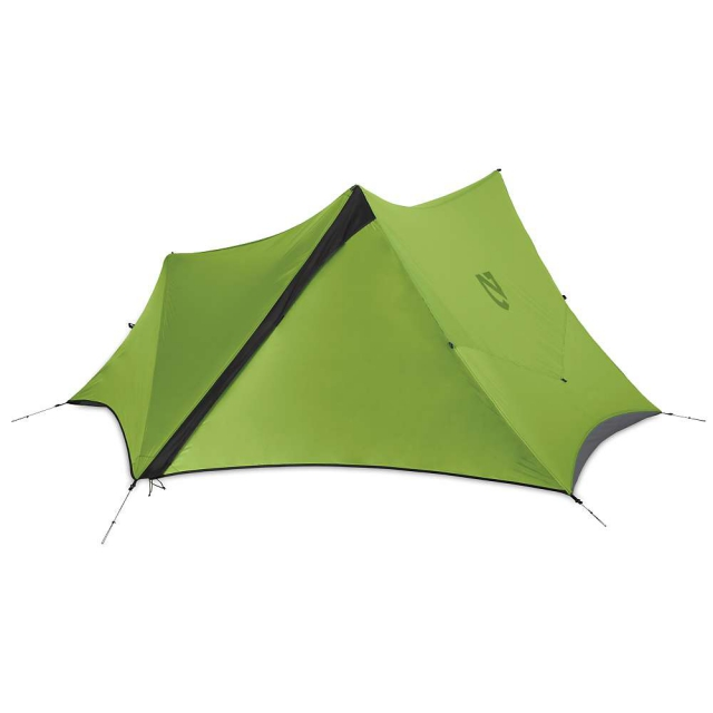 Nemo - Veda 2 Person Tent