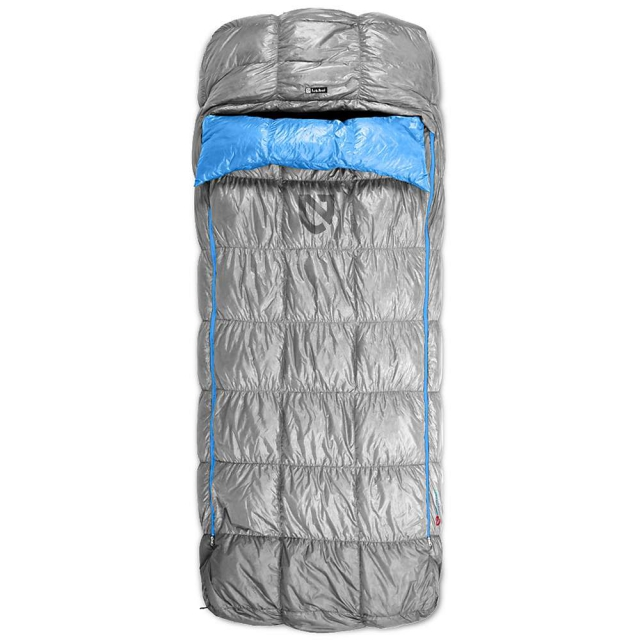 Nemo - Strato Loft 25 Sleeping Bag