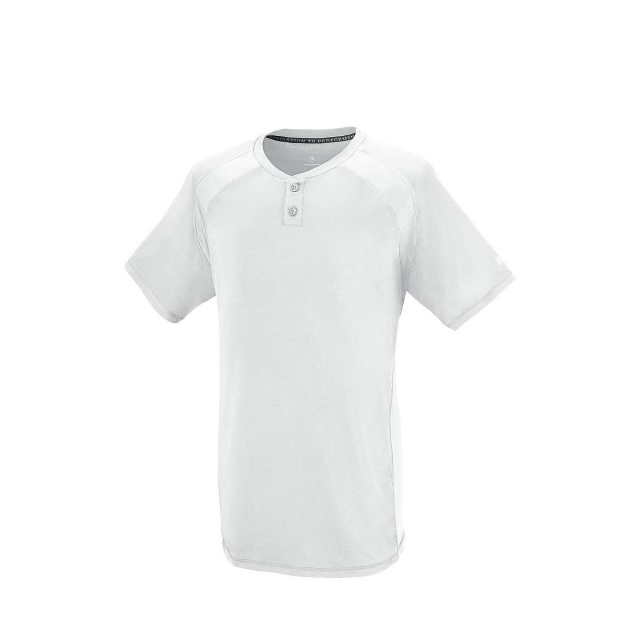 DeMarini - T200 Comotion 2-Button Jersey