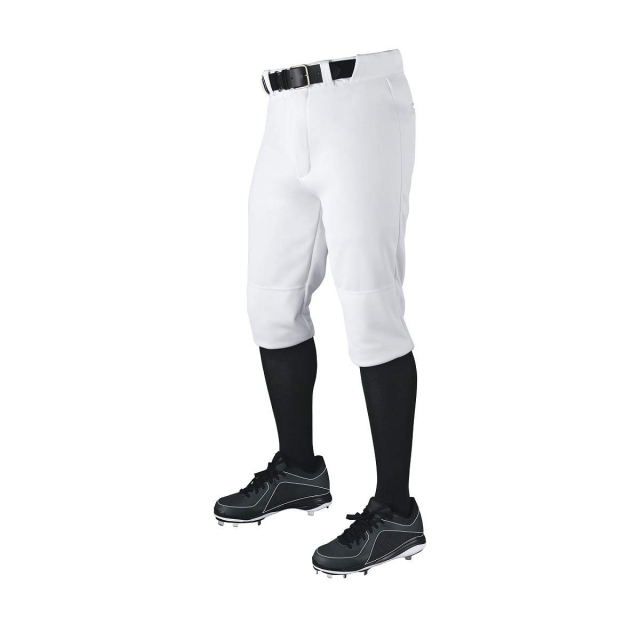 DeMarini - Adult Veteran Pant