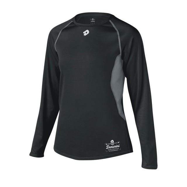 DeMarini - Women's Game Day Long Sleeve