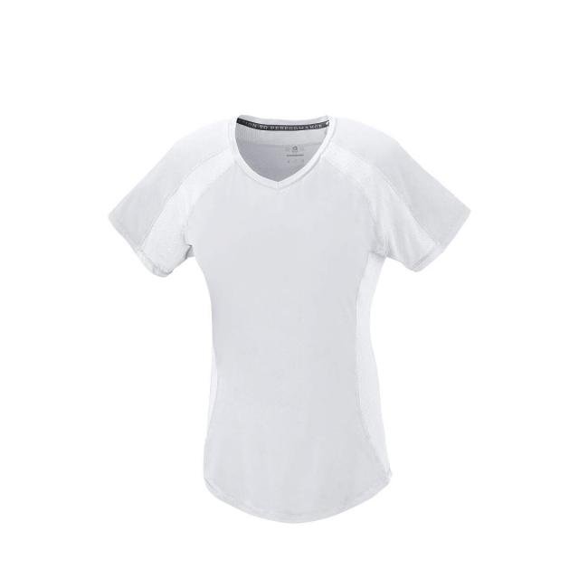 DeMarini - Women's T700 Comotion Pullover Jersey